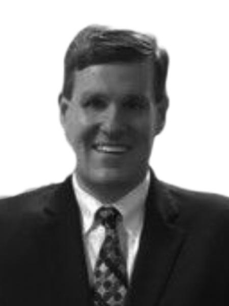 Evan Roberson