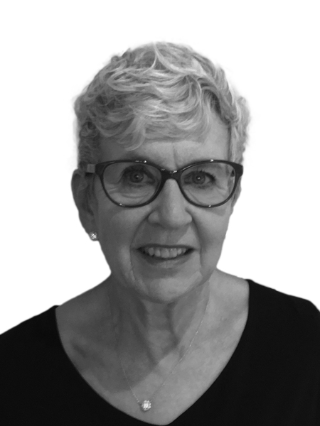 Kay Hohman