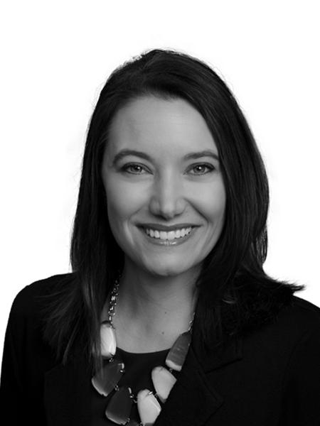 Nicole Robinson Gauthier