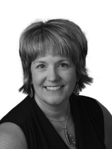 Dr. Dawn Schwab