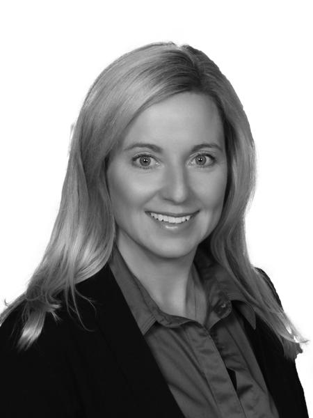 Dr. Lisa Rister