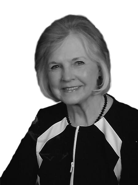 Lynette Bartels