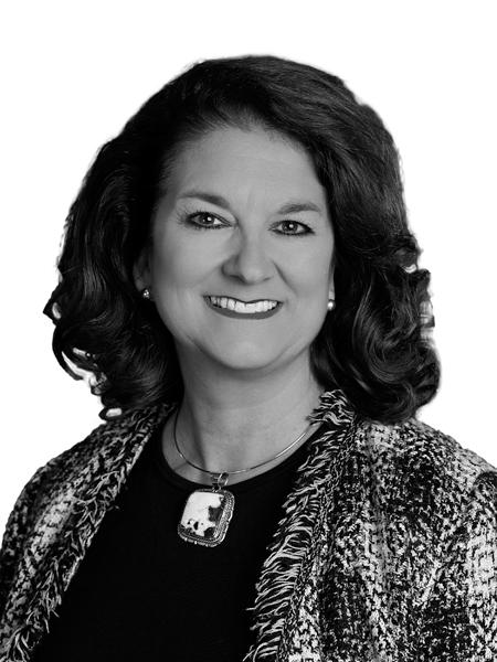 Debbie Kaschik