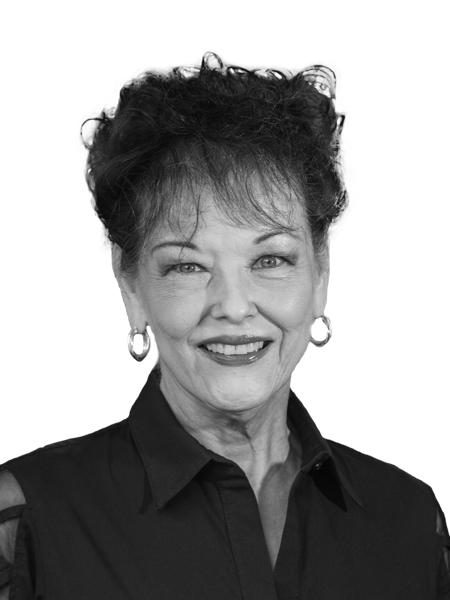Janice Green