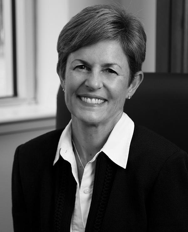 Julie Ambler