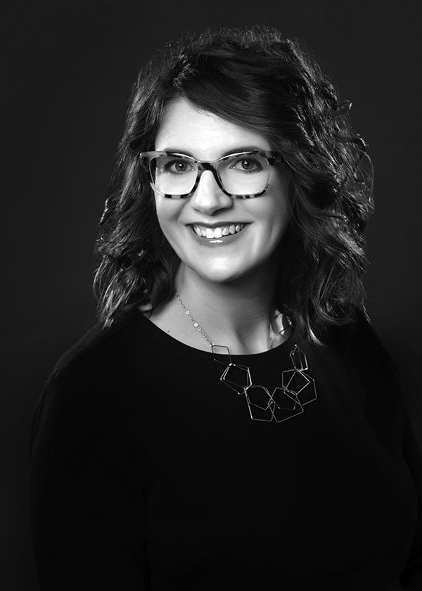 Laura Lea Palmer